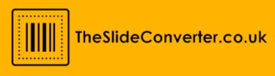The Slide Converter